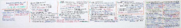 shiga_bansho